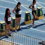 Foto 3 Atletismo da Fundesport em Bragança Paulista 08set21 Foto Divulgação