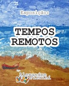 Música ao vivo marca encerramento de exposição de quadros na Uniara - Divulgação
