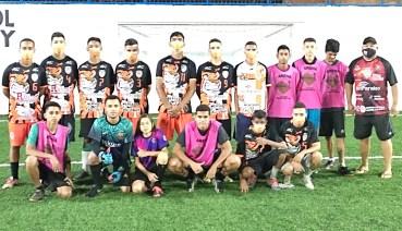 tigref2
