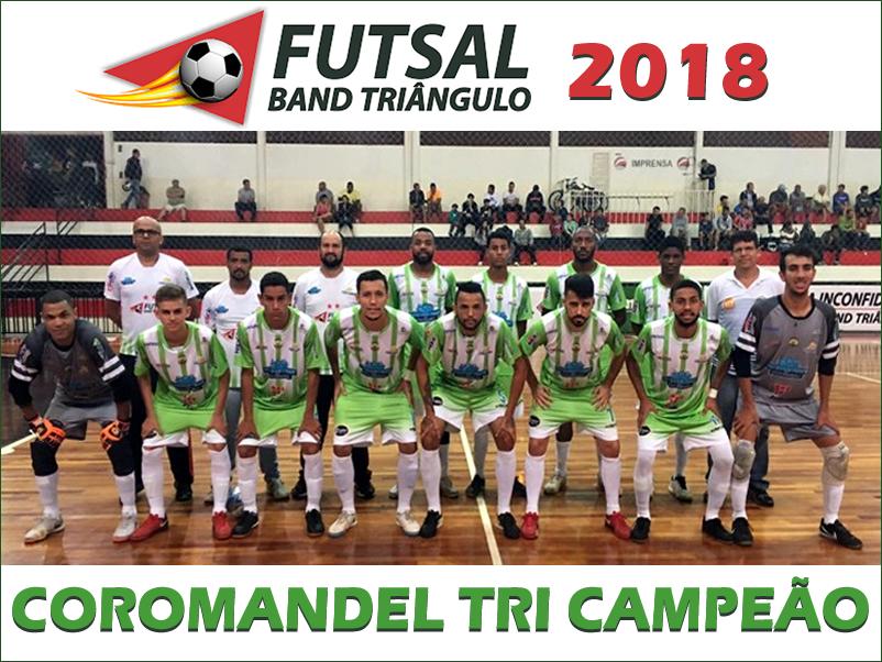 0db76f0e5b Esporte – Jornal de Coromandel
