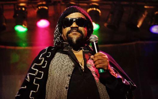 Ícone do funk e do soul brasileiro, Gerson King Combo morre aos 76 anos