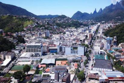 Teresópolis ganha aplicativo Recicla Terê que informa sobre pontos de coleta de recicláveis