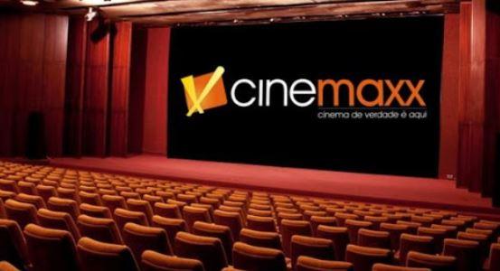 FILMES FÁTIMA – A HISTÓRIA DE UM MILAGRE E HALLOWEEN KILLS ESTREIAM NOS CINEMAS DA REDE CINEMAXX, EM PETRÓPOLIS