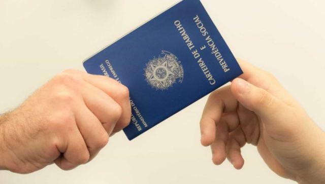 "Programa ""Emprega Terê"" divulga 119 vagas de emprego pelo Sine Teresópolis"