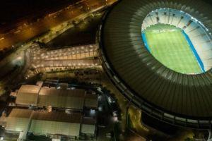 Eduardo Paes revela que Rio briga para organizar o Mundial de Clubes de 2021