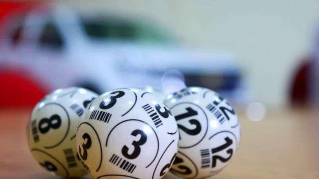 Mega-Sena acumula e próximo concurso deve pagar R$ 33 milhões