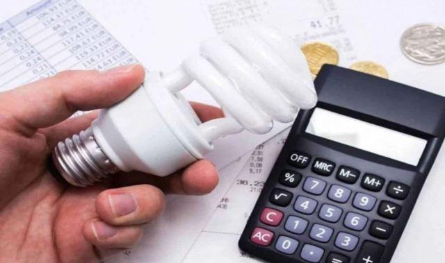 Taxa extra cobrada na conta de luz deve subir mais de 60% em julho