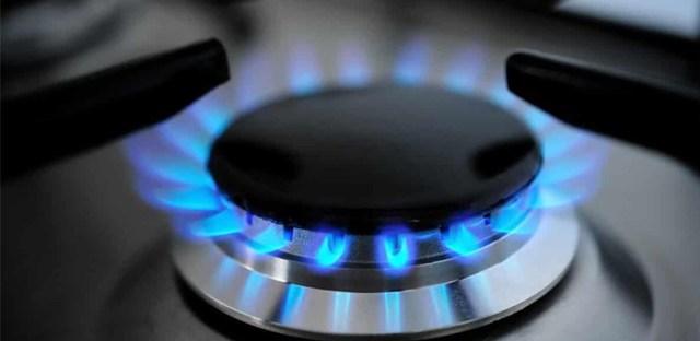 Preço do gás de cozinha tem novo aumento nas distribuidoras a partir desta segunda