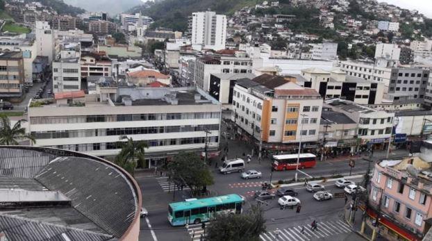 Bairros de Teresópolis recebem ação de desratização da Vigilância Ambiental