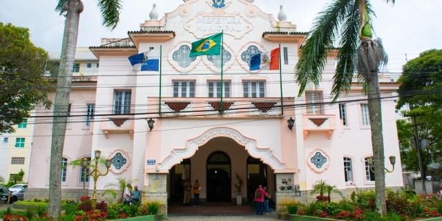 Teresópolis tem 264 vagas nesta semana pelo Programa 'Emprega Terê'