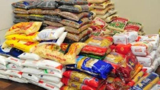 Preço da cesta básica sobe em 15 capitais do país