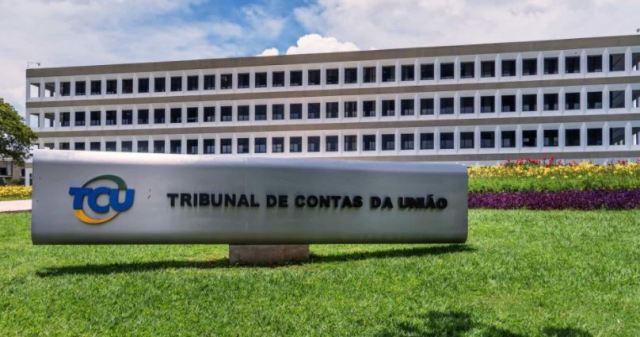 TCU sugere que leito ocioso em hospital militar seja usado por civil com Covid