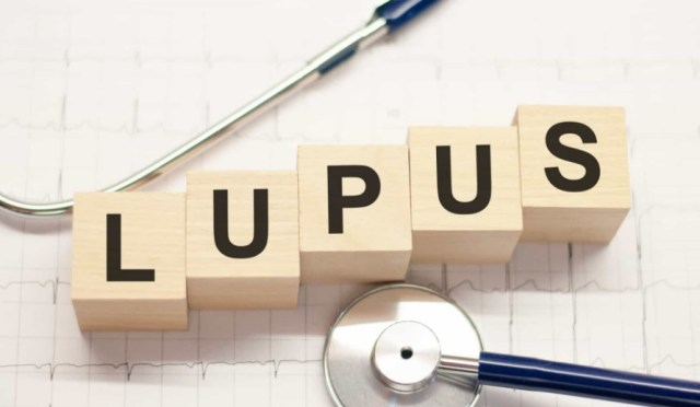 Dia Mundial do Lúpus conscientiza população sobre doença crônica