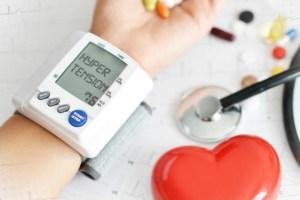 Hipertensão eleva riscos de trombose em infectados pelo coronavírus