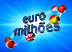 Euromilhões & Milhão | Sorteio de 17/09/2021