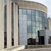Mafra | Covid-19 - Câmara apoia IPSSS do concelho