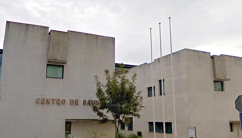 Centro Saúde