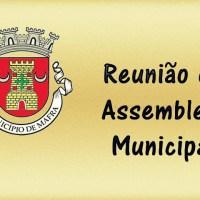 PS Mafra não irá comparecer hoje na reunião da Assembleia Municipal