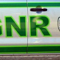 Ericeira – Prisão preventiva por roubo na via pública