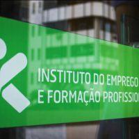 Desemprego nos concelhos de Mafra e de Torres Vedras aumentou no final de agosto