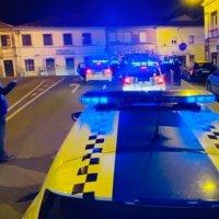 Sintra | Covid19 - 34 estabelecimentos encerrados e 232 intervenções das forças de segurança