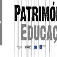 Programa nacional das Jornadas Europeias do Património 2020