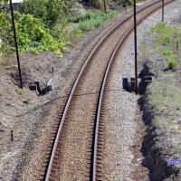Linha do Oeste | Tribunal de Contas  deu visto para a modernização da linha entre Meleças e Torres Vedras