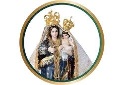 Círio da Prata Grande | Paróquia de S. João das Lampas recebe imagem da Sra da Nazaré a 17 de outubro