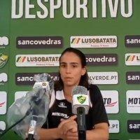 Futebol | CD Mafra reconhece ter um atleta com covid-19