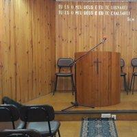 Torres Vedras | Novo surto de covid 19 - 24 casos na Igreja Cristã Evangélica de Torres Vedras