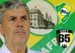 """Maus resultados do CD Mafra agitam o clube, a claque e beliscam alguma imprensa """"desportiva"""" do concelho"""