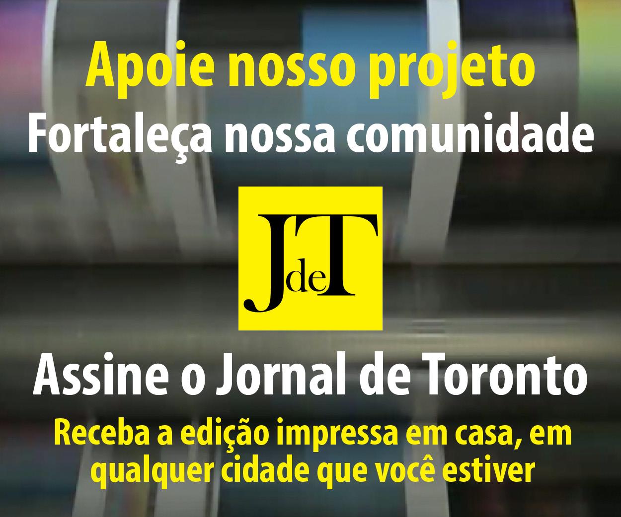 Anúncio JdeT assinatura_lateral