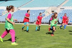 1bf441b1a0 associação de futebol do algarve – Jornal do Algarve