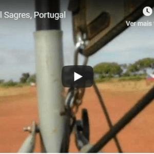 Landasailing Algarve