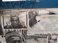 2017-06.03 -Muros e paredes-IFCH Unicamp (14)