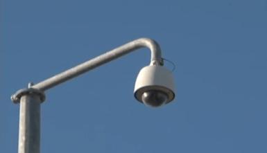 camera monitoram veiculos furtados e falta de licensiamento