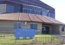Câmara Municipal: Dia Municipal dos Catadores de Materiais Recicláveis está na pauta de hoje, (13)