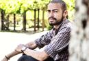 'Cais de Pedro': poesia acessível promete viagem introspectiva aos leitores
