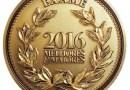 Revista Exame destaca o Sicredi entre as Melhores & Maiores 2016