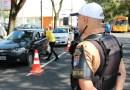SEMANA DE TRÂNSITO – Infrações por dirigir sob efeito de álcool caem 21% no Paraná