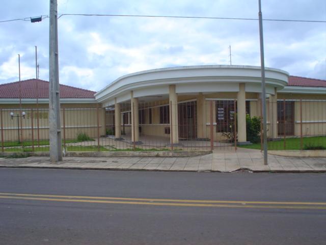 Justiça suspende seis reintegrações de posse  em Pinhão