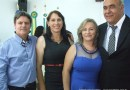 GALERIA DE FOTOS: Diplomação dos Eleitos – Fotos: Nara Coelho