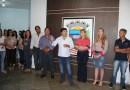 RESERVA DO IGUAÇU: Passa dos R$ 10 milhões de dívidas e prejuízos