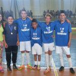 Equipe-campeã-futsal-masculino-Colegio-Júlio