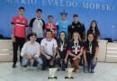 JARCAN'S 2017 – Pinhão é medalha de ouro no Xadrez