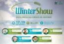 WinterShow 2017 define programação com palestrantes renomados