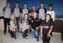 JARCAN´S 2017 – No Xadrez, Pinhão dominou nas categorias relâmpago e rápido