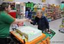 Galeria de Fotos: 9 Anos: Nosso Supermercado