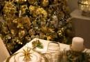 Ano Novo: dicas da Cecilia Dale para receber com sofisticação