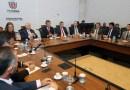 Paraná discute emissão de Documento Nacional de Identificação